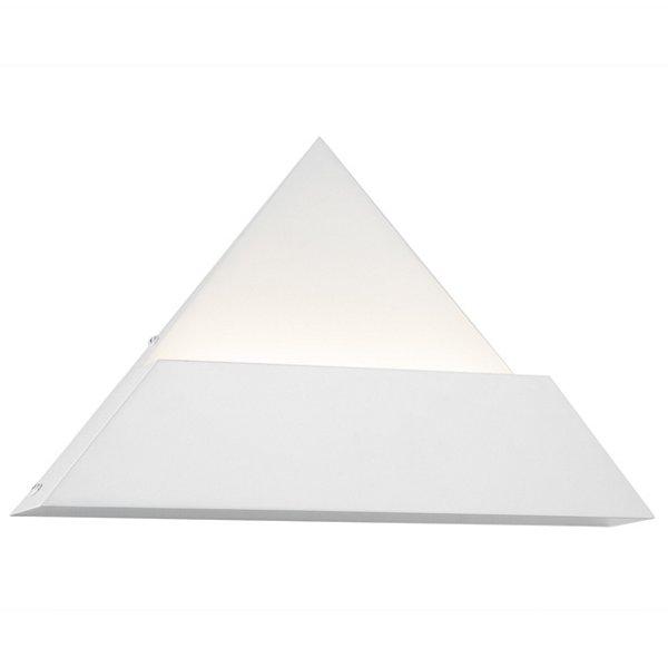 Alina LED Wall Sconce
