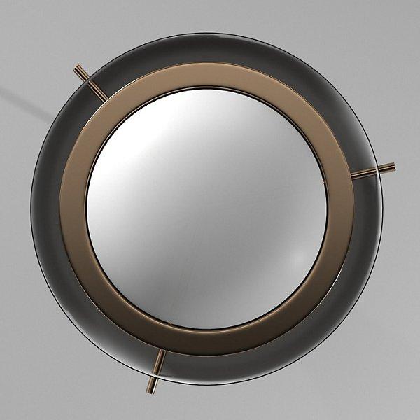 Cassius Pendant