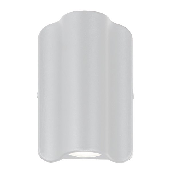 Cassie LED Outdoor Wall Sconce
