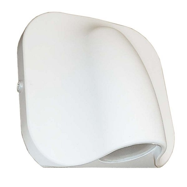 Cassie LED 4103 Outdoor Wall Sconce