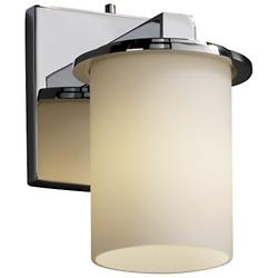 Fusion Dakota Wall Sconce