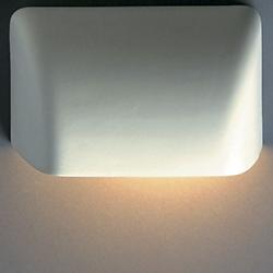 Scoop Outdoor Wall Sconce (Small) - OPEN BOX RETURN