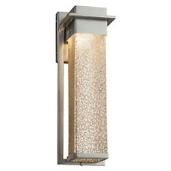 Fusion Pacific Outdoor Wall Sconce