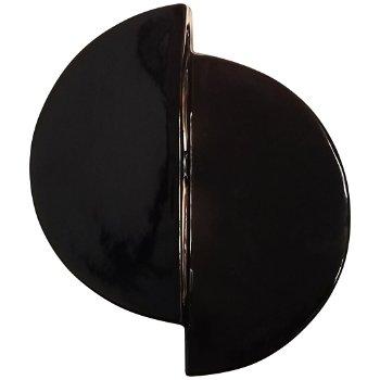 Shown in Gloss Black