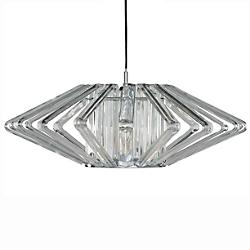 Bohemia Columba Crystal Chandelier