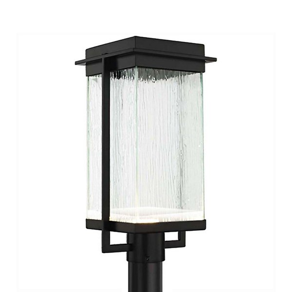 Fusion Pacific LED Outdoor Post Light