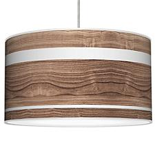 Band Pendant Light