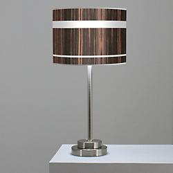 Band Table Lamp