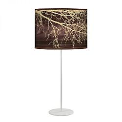 Branch Tyler Table Lamp
