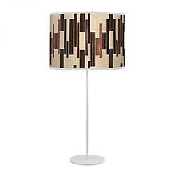 Tile 2 Tyler Table Lamp