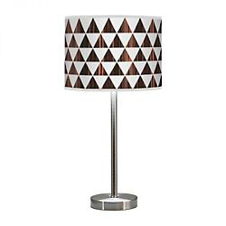 Triangle 1 Hudson Table Lamp