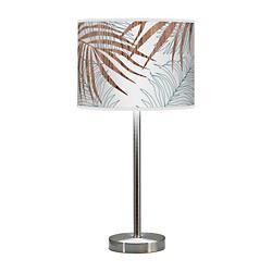 Palm Hudson Table Lamp