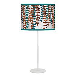 Vine Tyler Table Lamp