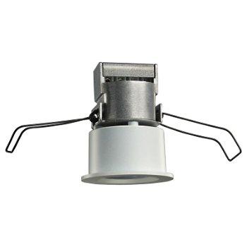 best authentic d67e0 9d17a Mini LED 2 Inch Downlight