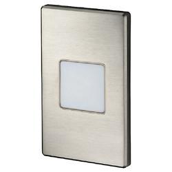 Mini LED Indoor Marker Step Light