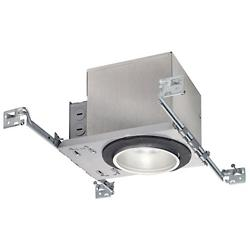 3.75 inch Recessed Housing