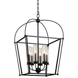 Sutter Outdoor Pendant