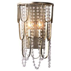 Dulce Wall Sconce