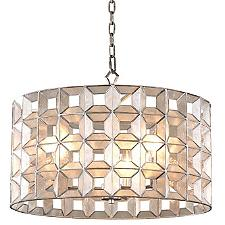 Prado Pendant Light