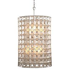 Prado Tall Pendant Light