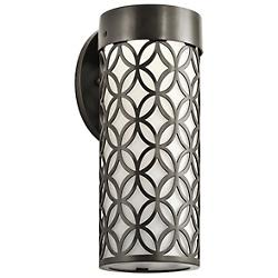 Cidney Outdoor Wall Sconce