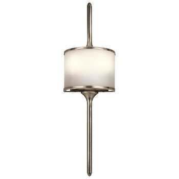 Mona Wall Sconce