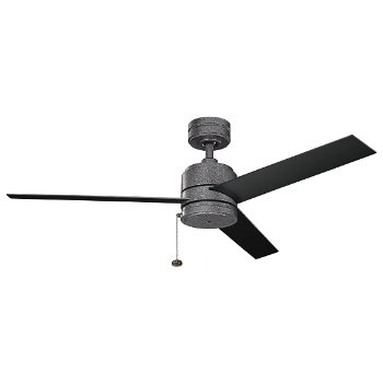 Arkwet Patio Ceiling Fan