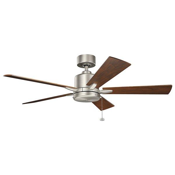 Bowen Ceiling Fan