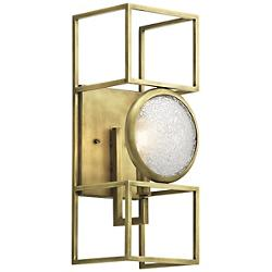 Vance Wall Sconce