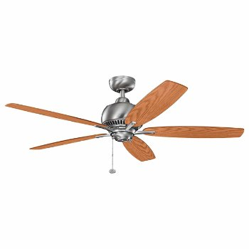 Richland 52-Inch Ceiling Fan