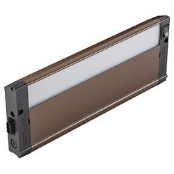 4U Series 12 Inch LED Undercabinet Light