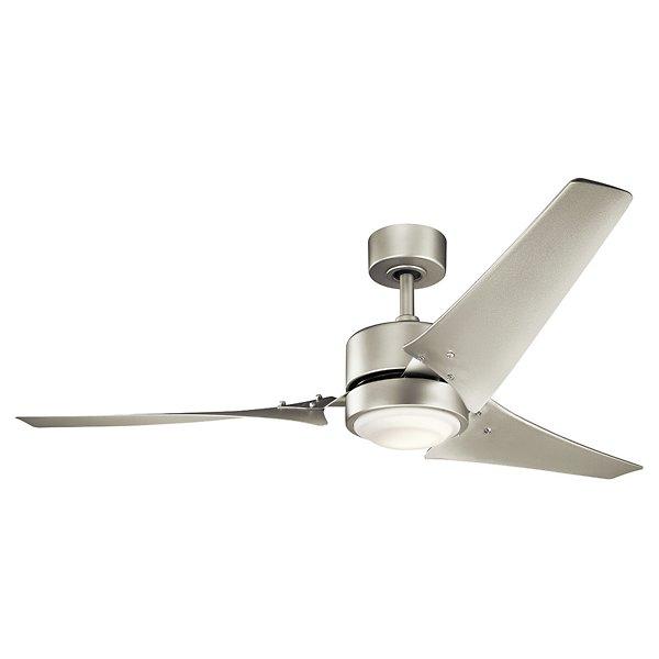 Rana Outdoor Ceiling Fan