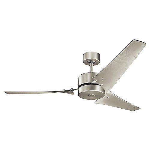 Motu ceiling fan by kichler at lumens com