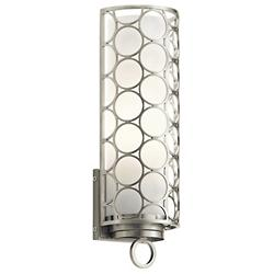 Melrose Wall Sconce