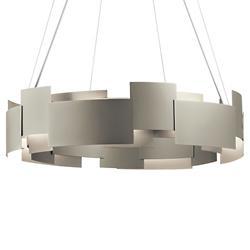 Moderne LED Pendant