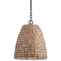 Palisades Outdoor Pendant