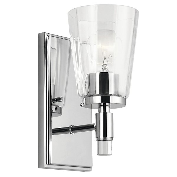 Audrea Wall Sconce