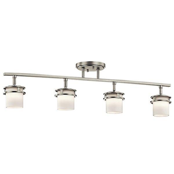 Hendrik 4 Light Rail Light