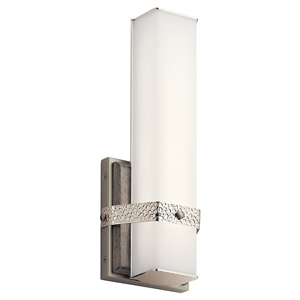 Bisou LED Wall Sconce