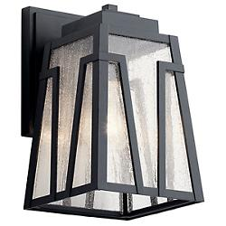 Koblenz Outdoor Wall Sconce