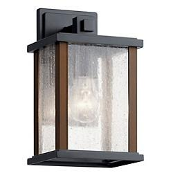 Marimount Outdoor Wall Sconce