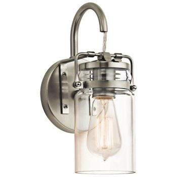 Brinley Wall Sconce