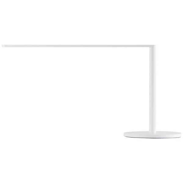 Lady 7 LED Desk Lamp