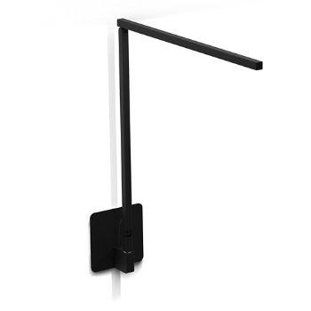 Z bar solo gen 3 led desk lamp by koncept at lumens z bar solo gen 3 led desk lamp aloadofball Gallery