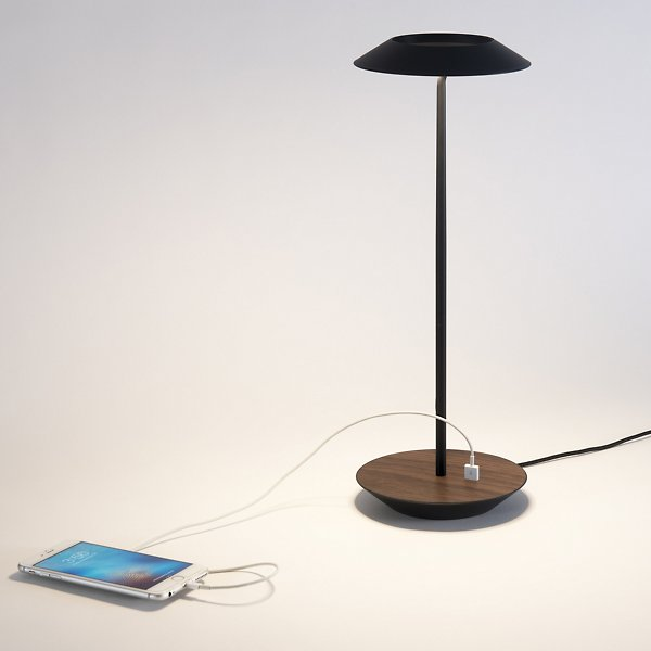 Royyo Desk Lamp