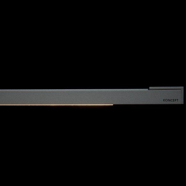 Koncept 19 Inch Pro Undercabinet LED Light