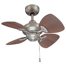 Copper ceiling fans modern ceiling fans in copper at lumens aires ceiling fan aloadofball Gallery