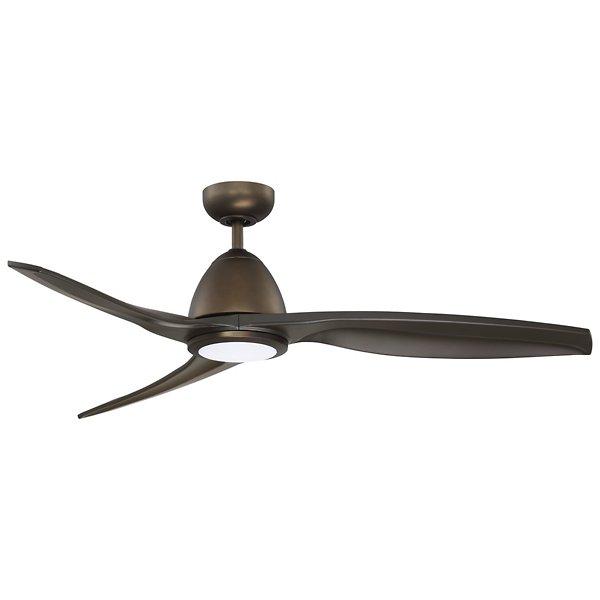 Cylon Ceiling Fan
