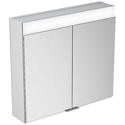 Edition 400 Mirrored Cabinet