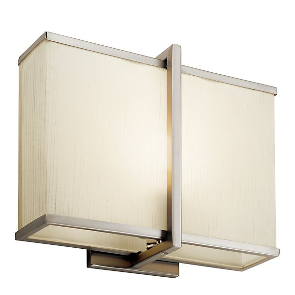 10421 LED Wall Sconce